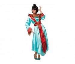 Asiatin Empress Gr. 44