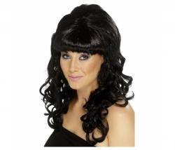 Perücke Beauty Curls