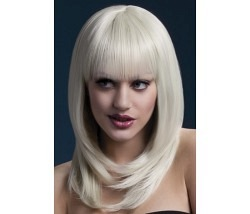 Perücke Tanja Blond